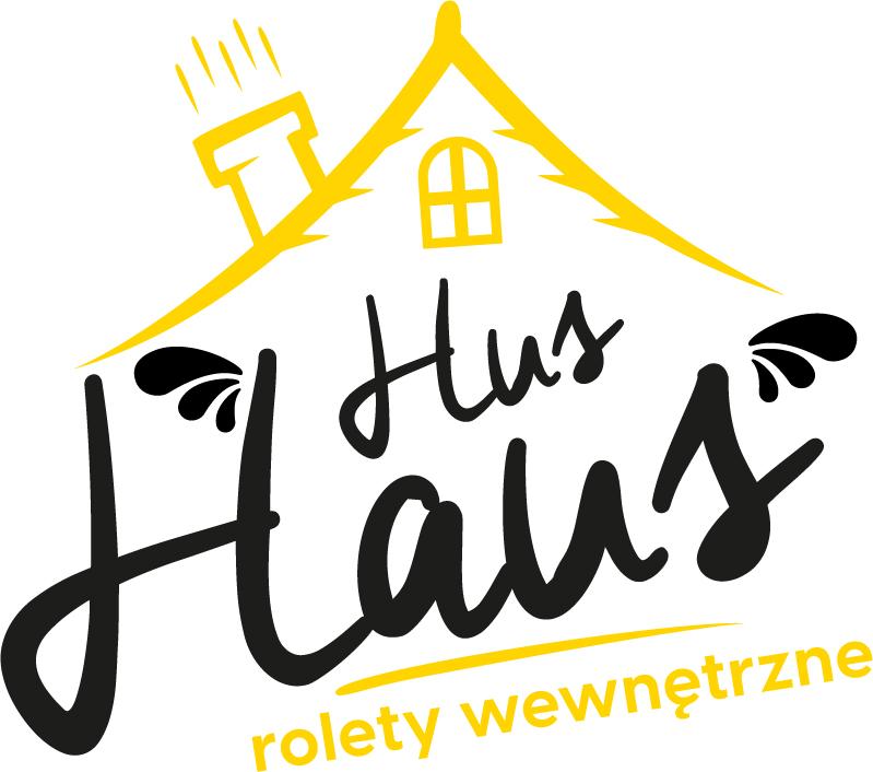 hushaus logo